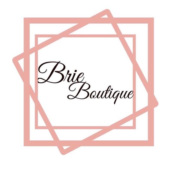 brie_boutique
